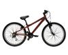 Велосипед  Gary Fisher Opie 24