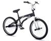 Велосипед  Univega RAM BX Count