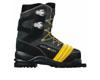 Ботинки для беговых лыж Atomic Explorer 50