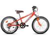 Велосипед  Sprint HAT TRICK 20