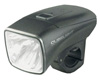 Фонарь Sigma Sport SIGMA Front-Light CUBELIGHT галогеновый чёр.