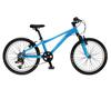 Велосипед  Gary Fisher PreСaliber