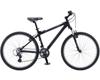 Велосипед Schwinn Frontier GSX