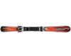 Горные лыжи Elan Magfire Pro TMD ростовки 100-120
