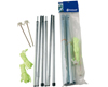 Стойки  Outwell Upright Pole Set 200
