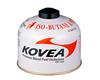 Газовый баллон  Kovea KGF-0230