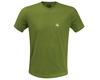 Футболка Salewa NATURAL BORN M  T-SHIRT L
