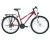 Велосипед  Bergamont TRONIC PLUS LADY