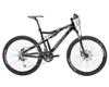 Велосипед  Bergamont EVOLVE 5.8
