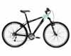 Велосипед  Trek 4500 WSD E