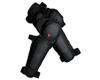 Защита колен Dainese 3X Knee Guard