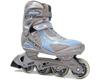 Роликовые коньки Roces SK5 W