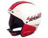 Шлем Atomic PRO_TECT Jr
