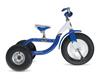 Велосипед Trek Trikester