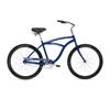 Велосипед Trek Cruiser Classic Steel