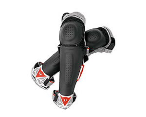 Защита колен Dainese Knee Guard Pro
