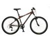 Велосипед  Schwinn Mesa LT