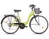 Велосипед  Sprint ELISE LADY 28