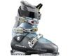 Ботинки для горных лыж Salomon Siam 9