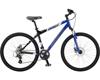 Велосипед  Schwinn Frontier GSD