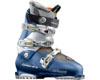 Ботинки для горных лыж Salomon Siam 8