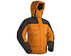 Пуховая куртка Bask ERTZOG-W V3