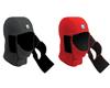 Подшлемник-маска Bask THOR V2