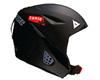 Шлем Dainese Sonic-S Helmet