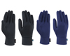 Перчатки Bask STRETCH GLOVE