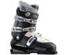 Ботинки для горных лыж Salomon Siam 6