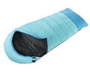 Спальный мешок Bask Mild -20