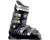 Ботинки для горных лыж Salomon Kitten
