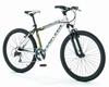 Велосипед  Univega 5500 Disk Черный