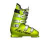 Ботинки для горных лыж Fischer RC4 Worldcup jr.