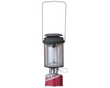 Газовая лампа  SnowPeak GigaPower BF Lantern
