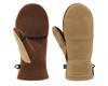 Перчатки-варежки Bask UNIGLOVE