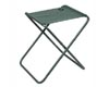 Стул Lafuma Stool PH