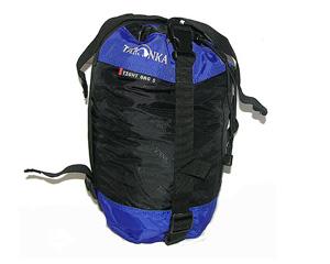 Мешок компресс Tatonka Tight Bag S
