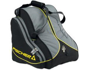 Чехол Fischer Skibootbag  Alpine