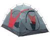 Палатка Ferrino Latitude 3