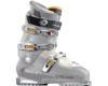 Ботинки для горных лыж Salomon Siam 7