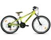 Велосипед  Sprint HAT TRICK 24