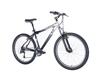 Велосипед Atom XC - 400 Comfort 06