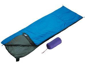 Спальный мешок Bask Super Light