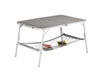 Стол Outwell Toronto M Table