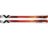 Горные лыжи Salomon XW Fury