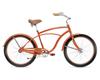 Велосипед  Trek Drift 1s