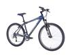 Велосипед Atom XC - 500 06