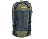 Мешок компресс Tatonka Tight Bag L