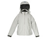 Куртка Salewa YARUPO PTX7 KID JKT